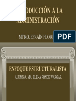 teoria_burocratica