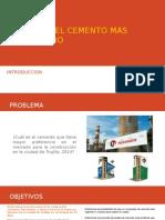 DIAPOSITIVAS EXPO PROES.pptx