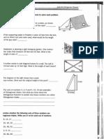 pythagorean word problems.pdf