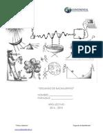 Fin Modulo Fisica-quimica