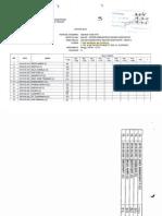SANKRI - DR HALIM.pdf