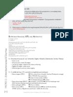 Primer 03a Enterobacteriase and Diarrhea PDF