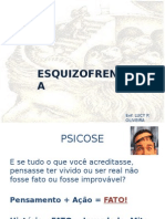 AULA 6 SAUDE MENTAL ESQUZOFRENIA B2.pptx