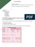 LOS PRONOMBRES.pdf