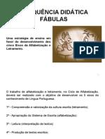Fabulis