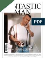 2010 Fantastic Man