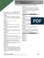 Tp 02 Unit 10 Workbook Ak