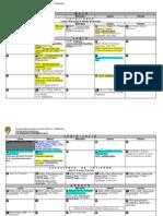 2015-Calendario Académico Valpo-v7(para profes)