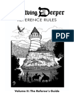 Delving_Deeper_Ref_Rules_v1_The_Referees_Guide_(6392831).pdf