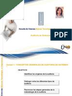 90168_presentacion_Unidad1