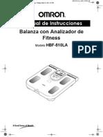 HBF-510-LA_A_M MX-SP_030411_r3