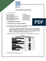 Azucar_Concepto_12-090768.pdf
