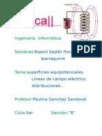 Física trabajo,,,,,,,,,,,,,,,,,,,,,,,,,,,,,,sadith.docx