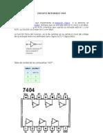 circuito integrado-7486