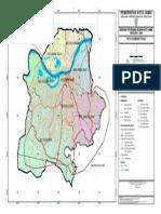 Peta Administrasi_kota Jambi