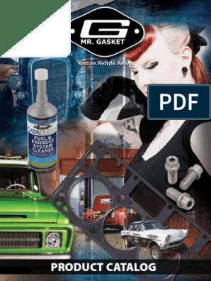 Ford Mustang 1985-95 V8 Fuel Injector Rebuild Repair Kit ORing Filter 8 Cylinder