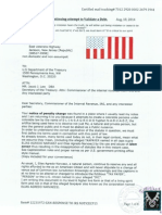 Response to IRS NOTICE OF PENALTY.pdf