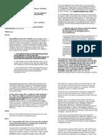 Docslide.us Lim vs Pacquing Digest