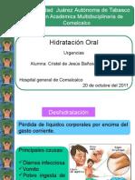 4terapiadehidratacionoral-140331115227-phpapp02