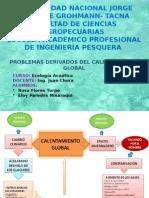 Terminado Expo Ecologia (2)