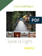 2010-Firefly.pdf