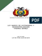 Autonomia-Ley Andres Ibañez01