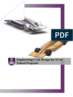 manual1-engineering CAD design.pdf
