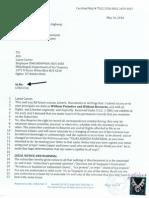 RESPONSE TO  IRS FRIVOLOUS LETTER.pdf