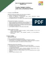 Temario_2C_Religion_Catolica.pdf