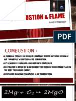 combustionflamecbse8thclass-140210090413-phpapp01