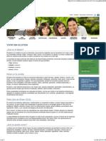 Convivir __ Fundacion de intolerancia al gluten.pdf