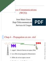 WCO Chap4 Propag