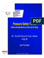 Anderson Greenwood Crosby- Pressure Safety Valves- Considerations on Their Use & Sizing _Juli 2009