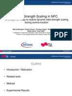 11 Dynfs Presentation NFC2013
