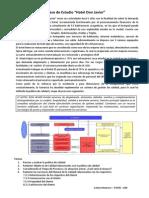 Ejercicio Procesos - DonJavier Caso Estudio