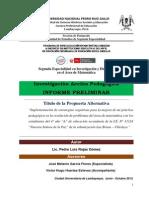 informe modelo.pdf