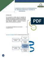 _Orientaciones_generales_para_el_uso_de_las_herramientas_pedagógicas_Plataforma_JEC.pdf