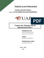 Línea de tiempo de la Administración.docx