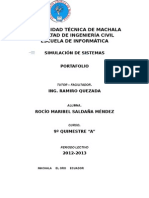 PORTAFOLIO.docx