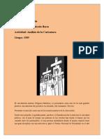 1505_ Analisis de Caricatura_laura Salcedo Flores