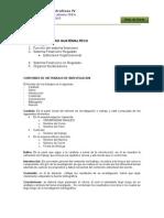 Sesion 3 Investigacion de Financiamiento Bancario (1)