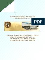Manual_de_Instrucciones_Contables.pdf