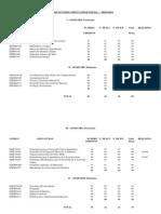 PLAN DE ESTUDIOS YANAHUANCA 2015.pdf