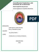 IMPORTANCIA-DE-LA-ACTIVIDAD-DEL-AGUA-EN-LOS-ALIMENTOS (2).docx