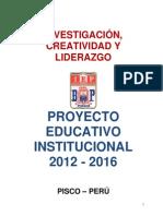 PEI ORIGINAL 2011-2015.pdf