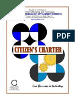 itdi_citizens_charter_2013.pdf