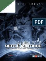 Dossier 14 Juillet Basse Def Internet