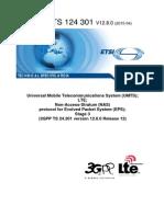 ts_124301v120800p-NAS_Protocol