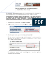 169518972001-sistema de advertencia previa.pdf