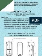 125941611 Diseno de Biorreactores